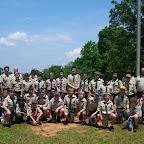Troop 827