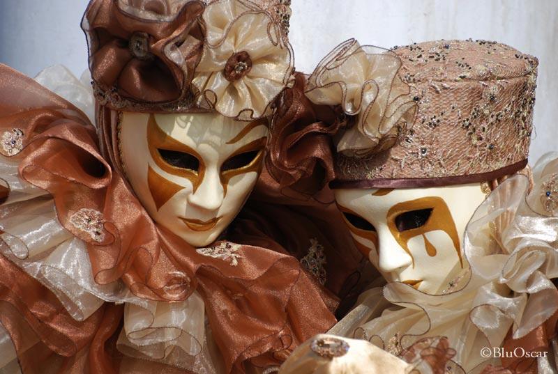 Carnevale di Venezia 09 03 2011 N06