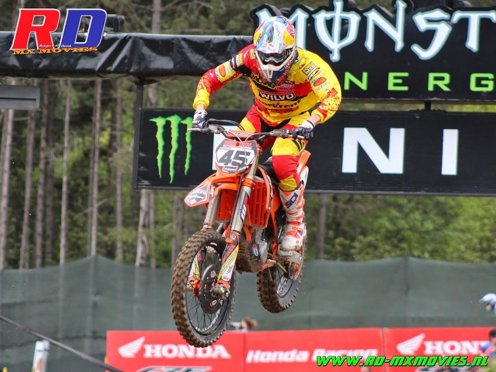 MX1 Italie 2014-2