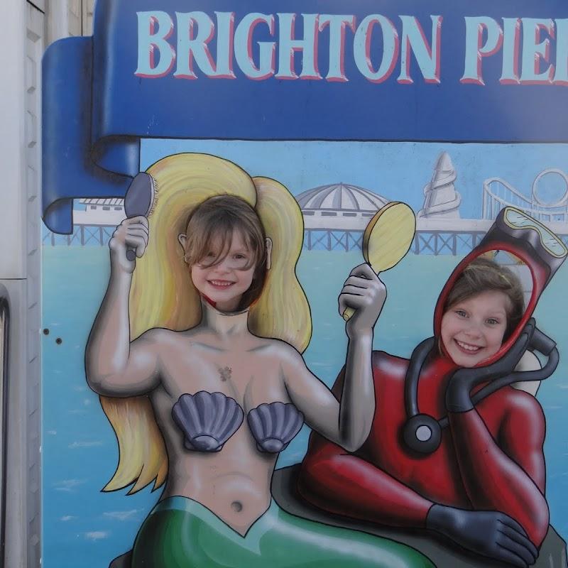 Brighton_031.JPG