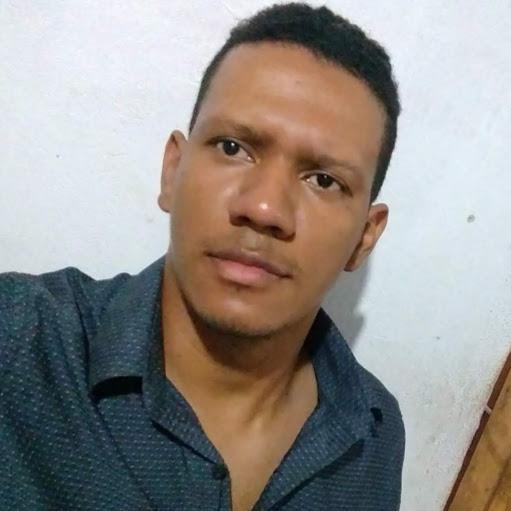 Rafael.S.1004