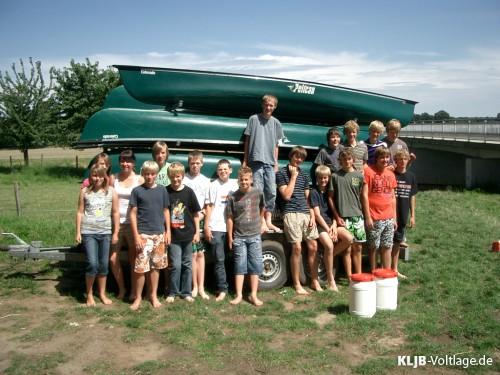 Ferienspaßaktion 2009 - CIMG5041-kl.JPG