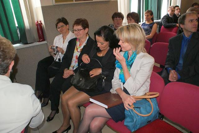 Pożegnanie klas 3 gimnazjum - DSC03089_1.JPG