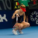 Alize Cornet - BGL BNP Paribas Luxembourg Open 2014 - DSC_4594.jpg