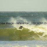 _DSC9091.thumb.jpg