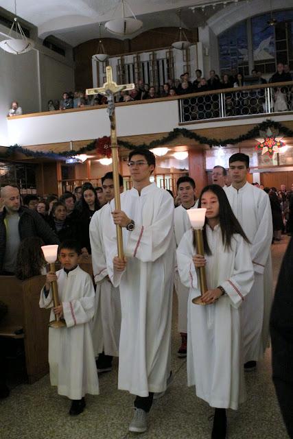 Christmas Eve Prep Mass 2015 - IMG_7192.JPG