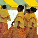 OLGC Harvest Festival - 2011 - GCM_OLGC-%2B2011-Harvest-Festival-223.JPG