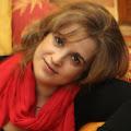 Maria GALVAO - photo