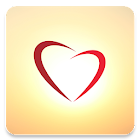Heartlight - Daily Devotionals icon