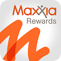 Maxxia Rewards
