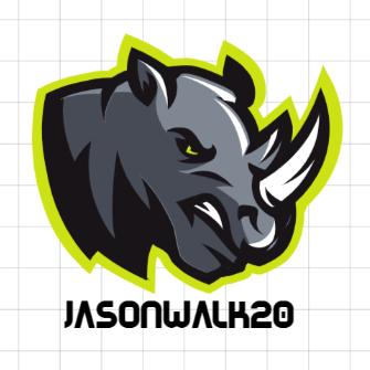 Jason Walk