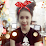 Roxanne Rodriguez's profile photo
