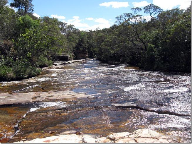 rio-capivari-carrancas