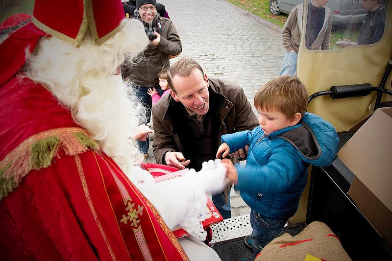 Sinterklaas 2013 DSC_5338.jpg