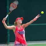 Kristina Mladenovic - 2016 BNP Paribas Open -DSC_0438.jpg
