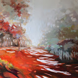 sold paintings - FallLight_2015_LR.jpg
