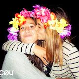 2017-07-01-carnaval-d'estiu-moscou-torello-259.jpg