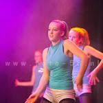 fsd-belledonna-show-2015-383.jpg