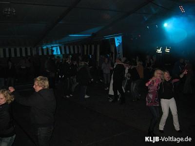 Erntedankfest 2008 Tag2 - -tn-IMG_0792-kl.jpg