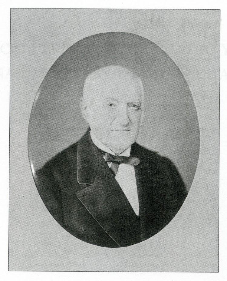 Retrato del armador. Del libro Ignacio Fernandez de Castro y Cia. Una empresa naviera gaditana.tif
