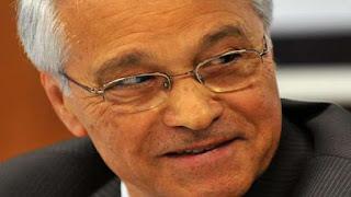 Chakib Khelil cité dans une autre affaire de corruption