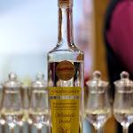Fridolin Baumgartner Weinhefe brand.jpg