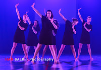 Han Balk Voorster Dansdag 2016-4658.jpg
