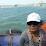 Rekha Nagar's profile photo