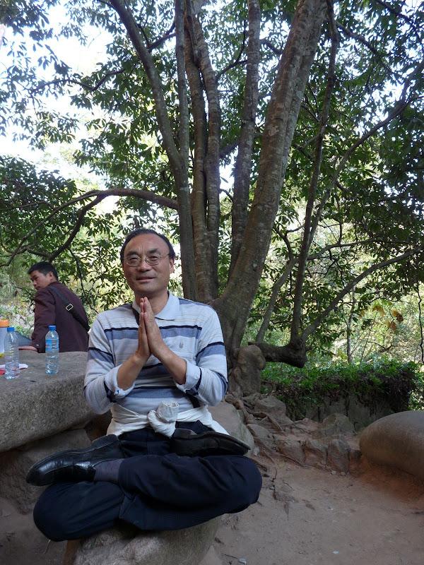 Chine .Fujian.Wuhi shan B - P1030373.JPG