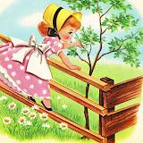 arvore-que-cresce-1956-mary-jane-chase.jpg