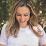 Sabrina Ferreira's profile photo