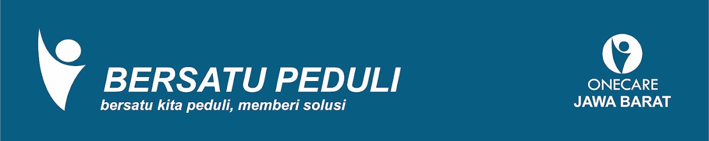 Bersatupeduli.com | Lembaga Kemanusiaan Indonesia
