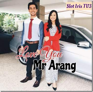 love-u-mr-arang-ep-2-tonton-drama