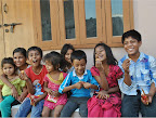 Date: Jul 4, 2014, 12:04 PMNumber of Comments on Photo:0View Photo