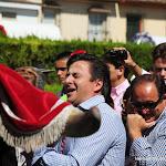 CaminandoalRocio2011_419.JPG