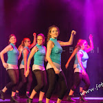 fsd-belledonna-show-2015-369.jpg