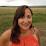 Lisa Lyons's profile photo