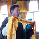 Losar Tibetan New Year - Water Snake Year 2140 - 35-ccP2110078%2BA96.jpg