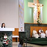 1st Communion 2014 - IMG_9997.JPG