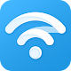 WiFi Express: Powerful Internet Speed Test Tool (app)