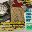 LAWRENCE OF ARABIA USING COMPASS LIKEONE WE HAVE - IMG_70864.jpg