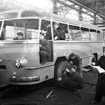 ЛАЗ_012_1960-ті.jpg