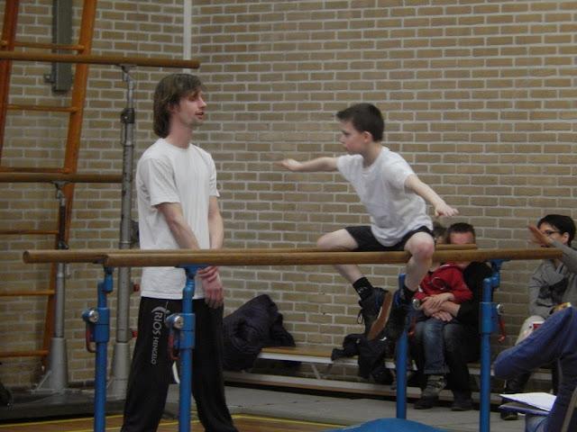 Gymnastiekcompetitie Hengelo 2014 - DSCN3305.JPG