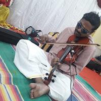 Yavvari Ravikumar