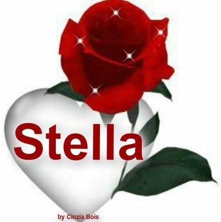 Stella Vargas Photo 21