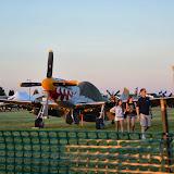 Oshkosh EAA AirVenture - July 2013 - 096