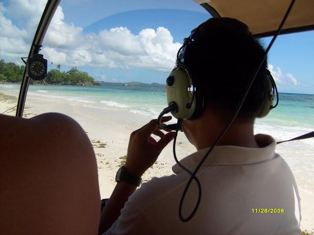 Из зимы в лето. Филиппины 2011 - Страница 6 S6301007