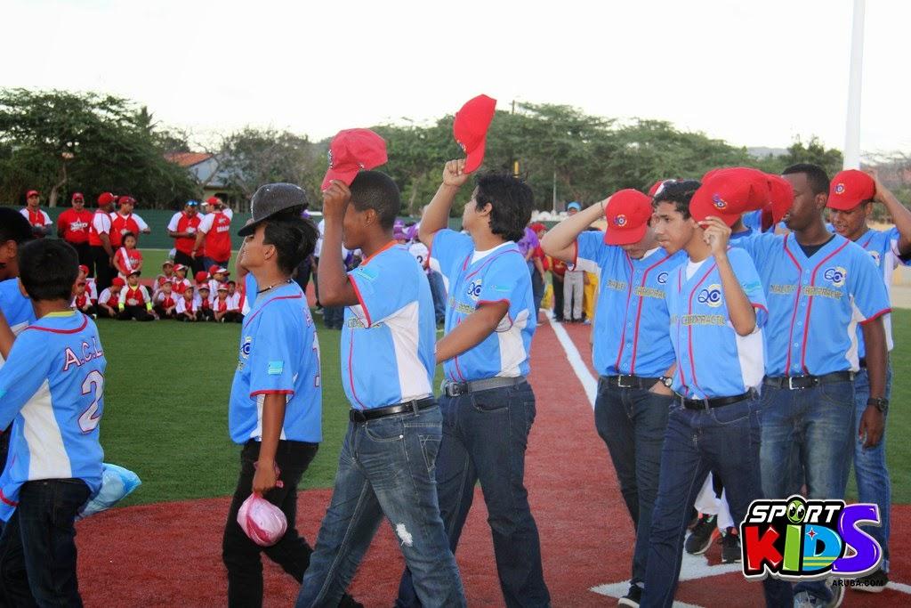 Apertura di wega nan di baseball little league - IMG_1041.JPG