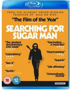 Searching for Sugar Man (2012) LIMITED BluRay 720p 600MB