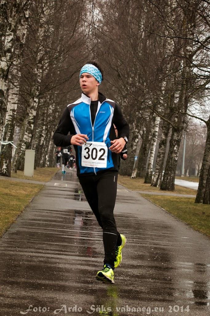 2014.04.12 Tartu Parkmetsa jooks 3 - AS20140412TPM3_314S.JPG
